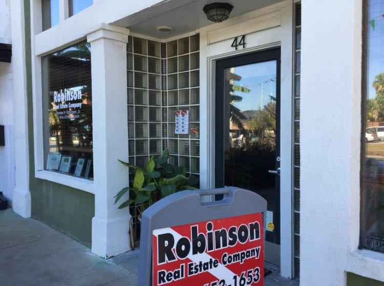Robinson Vacation Rentals