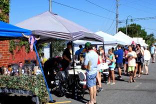 Riverfront Festival