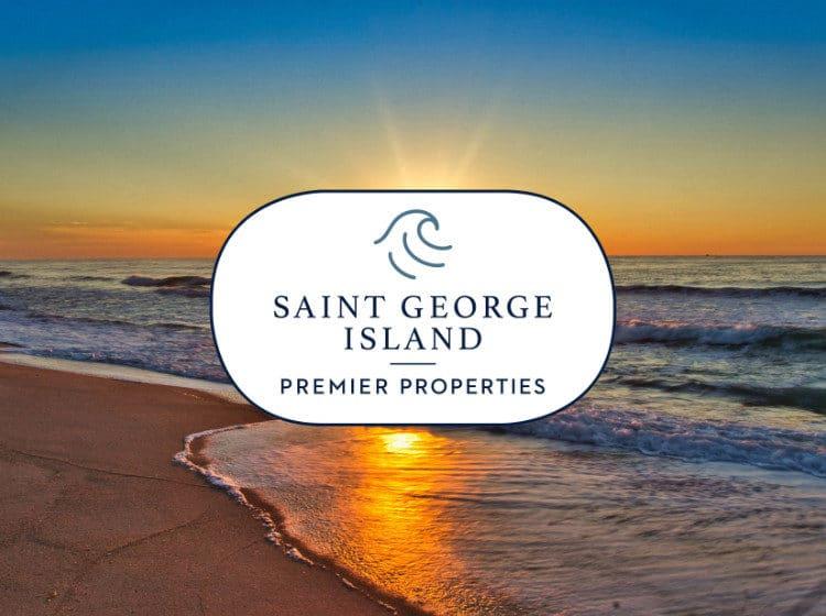 SGI Premier Properties