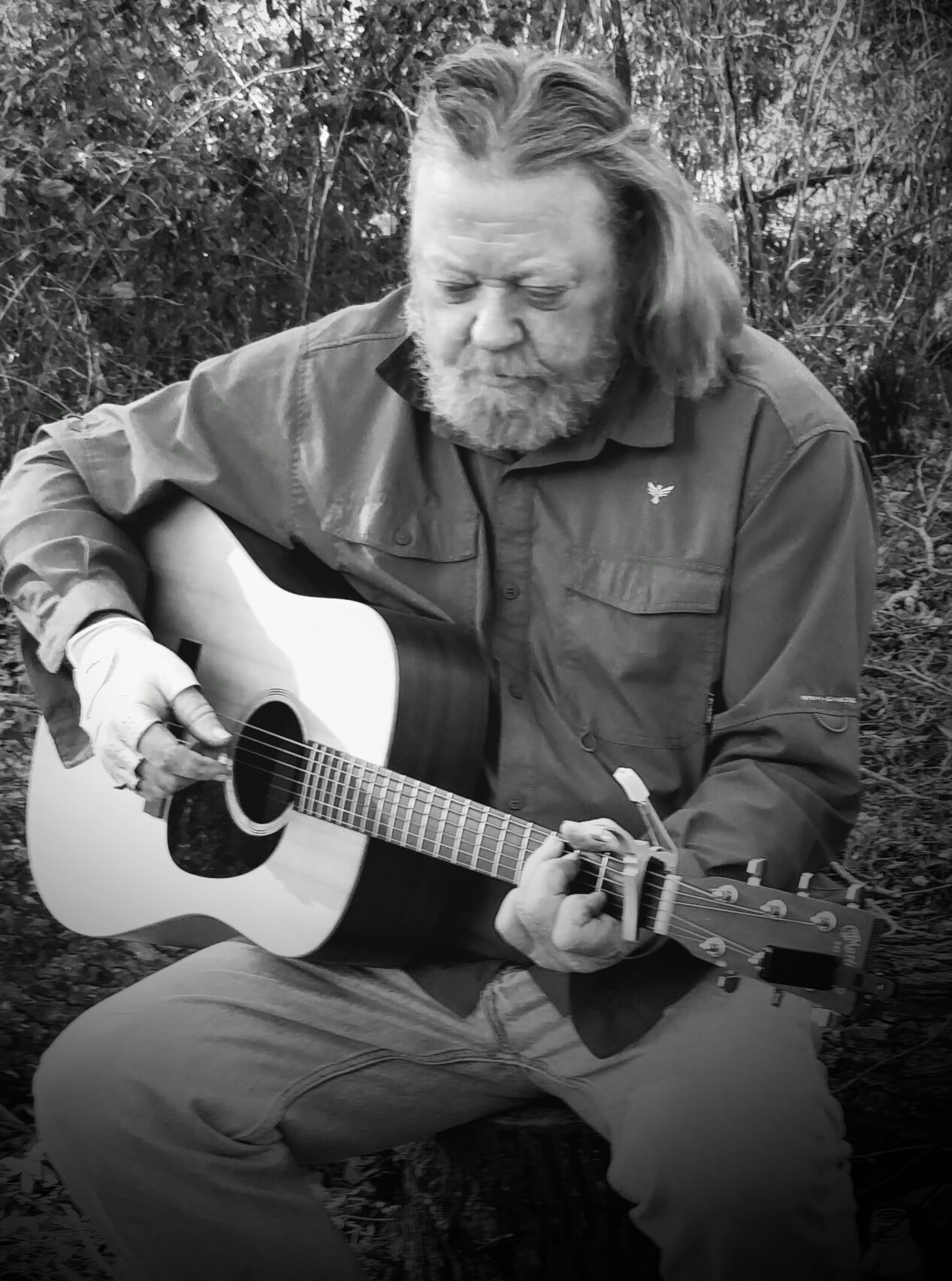 Live Music featuring Paul Boyle at Eastpoint Beer Company