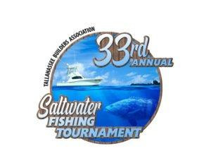 Tallahassee Builders Association Saltwater Fishing Tournament
