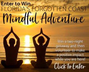 mindful adventure getaway